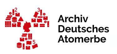 Archiv Deutsches Atomerbe e.V.