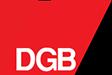 1. Mai – Deutscher Gewerkschaftsbund