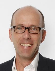 Niels Salveter (BIBS, stellvertretender Bezirksbürgermeister Timmerlah-Geitelde-Stiddien)