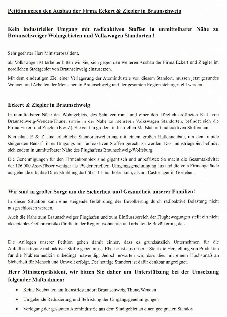 VW-Petition_2013-12-04
