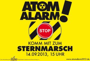 atomalarm2013