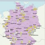 atommuellreport.de - Der Sorgenbericht Online