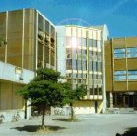 Lessinggymnasium