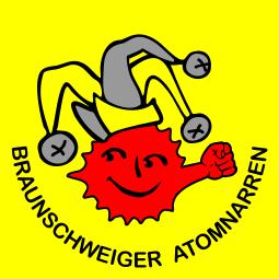 https://www.biss-braunschweig.de/wp-content/uploads/sonnenkappe-Atomnarren.png
